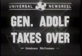 1942-01-07_Gen_Adolph_Takes_Over_000005