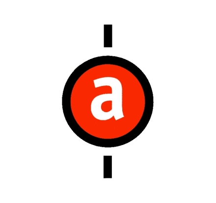 logo ufficiale aamod per pubblicazioni copia
