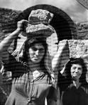 VN A 140.34_donne pietre