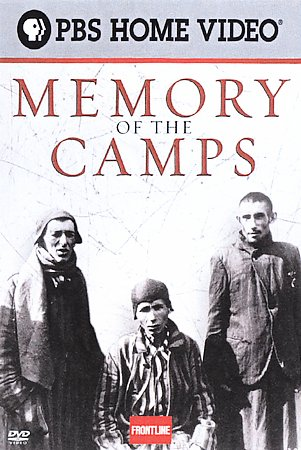 La memoria dei campi - Memory of the camps (4/4)