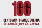 cento-anni-gg