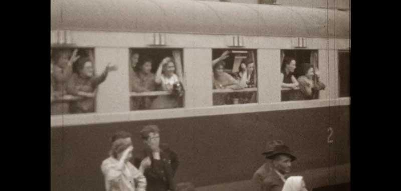 clip-viaggio-in-treno-il-treno-va-a-mosca