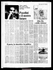cinque-poesie-gianni-rodari-e-pasolini-paese-sera-05-01-74