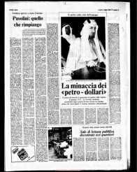 pasolini-quello-che-rimpiango-lettera-apareta-a-calvino-paese-sera-08-07-74
