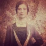 Savina, Scandriglia, anni Trenta, Fondo Famiglia De Gregori - Ventura
