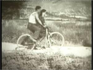biciclettacoppia