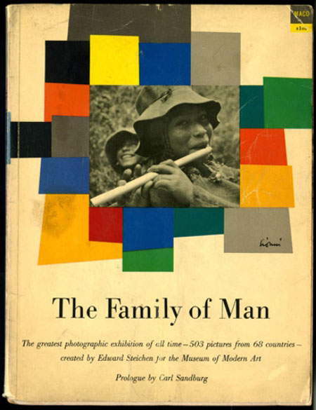 edward-steichen-the-family-of-man-cover-del-libro